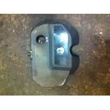 Mootorikate Skoda Fabia 1.9PD ATD 2003 038103925CB
